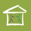 Alternatives in Home Care, LLC