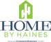 Keller Williams / Home by Haines