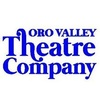 Oro Valley Theatre Company