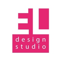 EL Design Studio