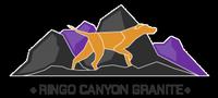 Ringo Canyon Granite LLC