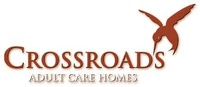 Crossroads Adult Care Homes