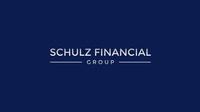 Schulz Financial Group