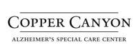 Copper Canyon Alzheimer's Special Care Center