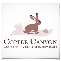 Copper Canyon Assisted Living & Memory Care