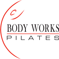 Body Works Pilates Oro Valley