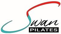 Swan Pilates