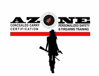 AZone Training, LLC