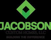 Jacobson Custom Homes, LLC