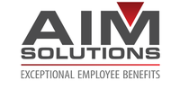HR Executive Benefits/AIM Solutions