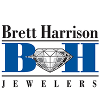 Brett Harrison Jewelry Brokers, Inc