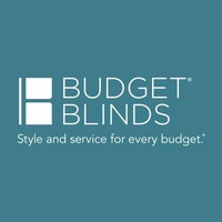 Budget Blinds of North Tucson