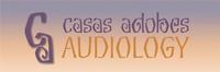 Casas Adobes Audiology