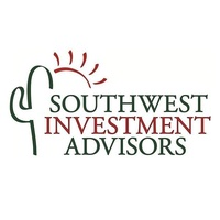 Southwest Investment Advisors