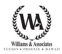 Williams & Associates
