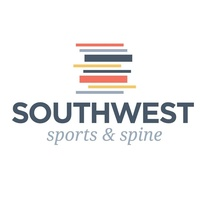 Southwest Sports and Spine
