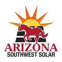 Arizona Southwest Solar and Electric LLC