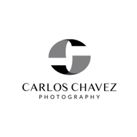 Carlos Chavez Photography