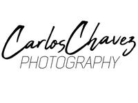Carlos Chavez Photography