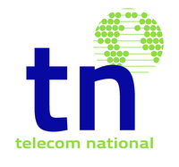 Telecom National/Eva Martinez