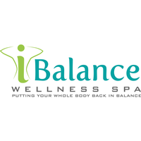 iBalance Wellness Spa