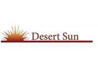 Desert Sun Customs and Restoration LLC