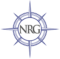 NRG Wealth Management