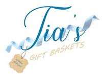 Tia's Gift Baskets