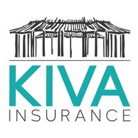 Kiva Insurance