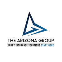The Arizona Group