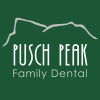 Pusch Peak Family Dental