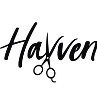 Havven Beauty Salon