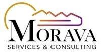 Morava Services & Consulting