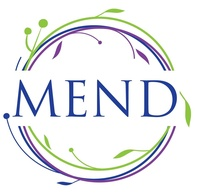 Mend Therapeutic Massage and Restorative Skincare