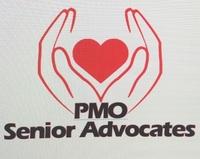 PMO Senior Advocates