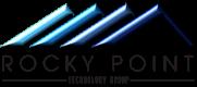Rocky Point Technology Group