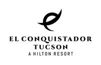 Spuntini at El Conquistador Tucson, a Hilton Resort