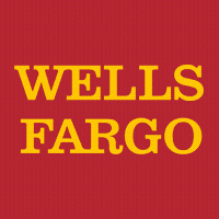 Wells Fargo Bank - Golder Ranch