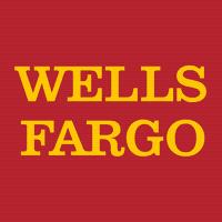 Wells Fargo Bank - Swan & Sunrise