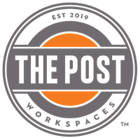 The Post Workspaces