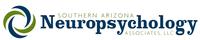 Southern Arizona Neuropsychology Associates