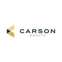 Carson Wealth