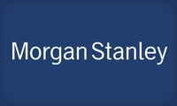 Morgan Stanley/ Hugo Frausto