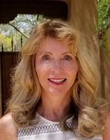 Coldwell Banker Residential Broker / Linda Petersen