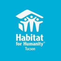 Habitat for Humanity Tucson