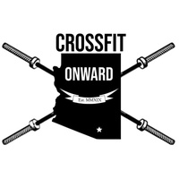 Crossfit Onward