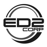 Electronic Design & Development Corporation