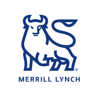 Merrill Lynch Wealth Management / Andrew Ballmann