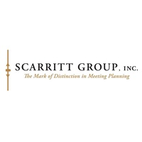 Scarritt Group