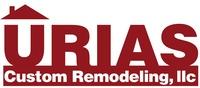 Urias Custom Remodeling